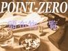 【代行非対応】POINT-ZERO頒布物一覧