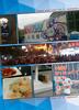 【エッセイ・随筆】中国語解らないけど上海ゲームイベント弾丸した記