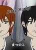 【ハイファンタジー】Stray Marker