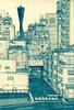 【横浜×神戸 港町アンソロジー】PortRay