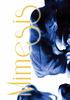 【ハイファンタジー】【ローファンタジー】【恋愛】【歴史】【SF】 Mimesis