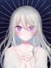 【会誌・合同誌】首に傷がある少女アンソロジースティグマ
