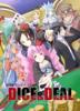 【TRPGリプレイ】《委託》運命を買い上げるTRPG『Dice & Deal』【ルールブック】【エンタメ】