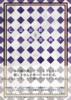【2次創作】【ボクらの太陽DS】【BL】亡霊公爵と幽霊剣士【R18】