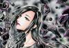 オニキスの鼓動【ライトノベル】【恋愛】【ファンタジー】【ミステリー】