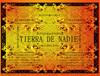 TIERRA DE NADIE 全5巻セット