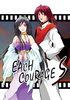 EACH COURAGE 5 魔法国篇  <長編シリーズ>