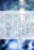 【300SSラリー】其の國の公人2—ミン篇—/市瀬まち