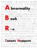 A.B.R