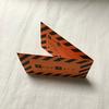 【代行非対応】横長折本の特装版表紙