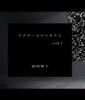 【2次創作】【アークナイツ】ドクターとエンカクと vol.1