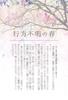 【300SSラリー】行方不明の春