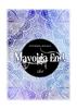【R18】Mayoiga-End.【刀剣乱舞/主燭】