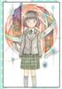 【グッズ】ポストカード・毬