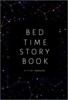 BED TIME STORY BOOK