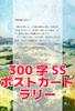 【300SSラリー】六花咲む