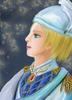 【SF】【歴史】【時代劇】泡盛さん・8巻