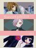 Sweetphilia