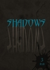 【R18】SHADOWS 3