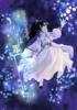 【ハイファンタジー】彼方に集う獣たち〜少女は星をつなげるか〜