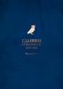 【BL】【ローファンタジー】【ハイファンタジー】エクスリブリス・クロニクル(蔵書票シリーズ)