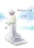 【ローファンタジー】【現代】【児童文学・童話】Beside you, Leaf.(仮題)