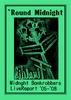【委託】【代行非対応】Round Midnight+α