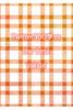 【新刊】Twitter300字ss the best Vol.4