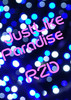 【BL】【2次創作】Just Like Paradise前編【R18】