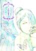 【ローファンタジー】天使の雑談
