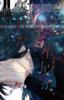 【ライトノベル】【会誌・会報・合同誌】まるで星屑が零れたようだった、頬を流れる雫には気付かないふりをした