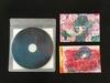 【CD】【グッズ】worst e.p.