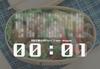 【300SSラリー】時計仕掛けのおべんとう/hypo-
