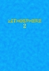 【グッズ】鉱石擬人化イラスト集「LithoSphere2]