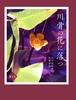 【R15】川骨の花に落つ【BL 】