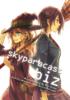 skyparacast [biz]