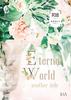 【2次創作】【ドラゴンクエスト10】Eternal World -another side-【R18】