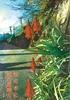【2次創作】【おそ松さん】【詩歌】松の木に松の花咲く/短歌