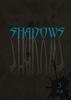 【BL】【現代忍者アクション】SHADOWS 3【R18】