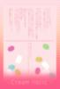【300SSラリー】Cream Holic
