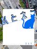 【現代】【ローファンタジー】【ライトノベル】私とネコ
