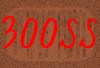 【ライトノベル】300字SSポスカ【300SSポスカ】【無料配布】