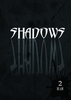 【BL】【現代忍者アクション】SHADOWS 2【R18】