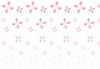 【300SSラリー】ご当地菓子巡り「兵庫県」