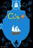 【ハイファンタジー】【児童文学】Cis.2 サンヤー号にのって