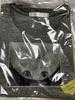 【グッズ】オリジナルTシャツ  OverEyes innocence (プレーン)オーセンティックグレー