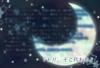 【300SSラリー】トリ、そこ代われ