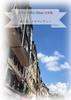 【エッセイ・随筆】フランス旅行iPhone写真集 第1集ノルマンディー
