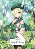 【2次創作】【プリンセスコネクト!Re:Dive】【ライトノベル】【恋愛】Princess Connect Lonely Elf's Harmony【R18】