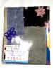 【グッズ】ポストカードファイル